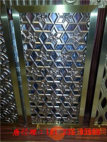 六盘水铝雕刻价格,六盘水铸铝雕刻厂,铸铝雕刻厂家