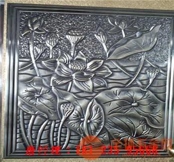 绥化铸铝雕刻、铸铝雕刻厂、铸铝雕刻加工