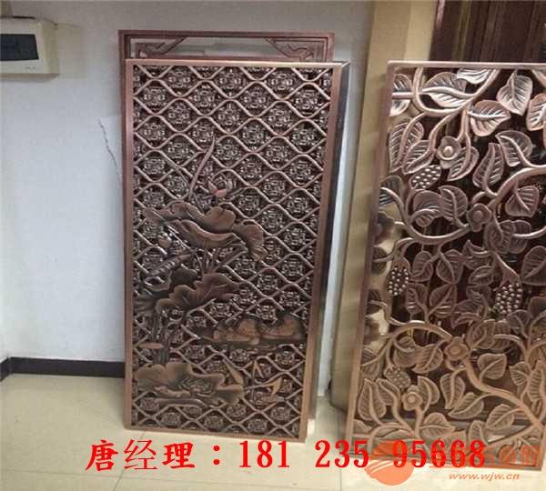 南京铸铝雕刻,铝花雕刻,铝雕刻厂