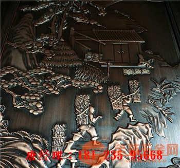 铜仁铝雕刻价格,铜仁铸铝雕刻厂,铸铝雕刻厂家