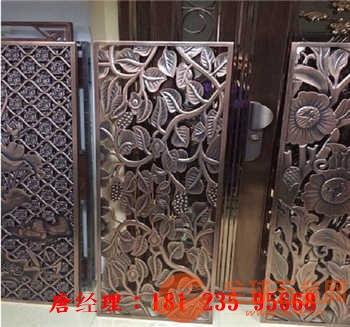 南充铸铝雕刻价格,南充铸铝雕刻厂,铸铝雕刻厂家