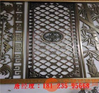 沧州铸铜雕刻厂、铸铜雕刻厂家、纯铜浮雕