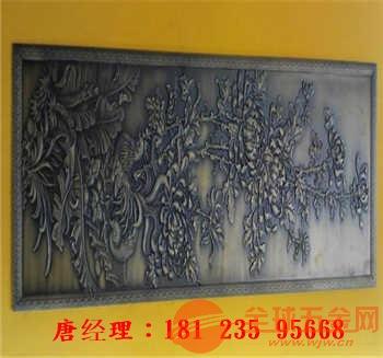 永州铸铜雕刻厂、铸铜雕刻厂家、纯铜浮雕