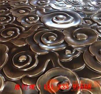 三亚铸铝雕刻价格,三亚铸铝雕刻厂,铸铝雕刻厂家