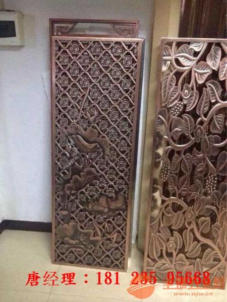 贵阳铝雕刻价格,贵阳铸铝雕刻厂,铸铝雕刻厂家