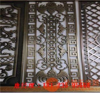 辽源铸铝雕刻、铸铝雕刻厂、铸铝雕刻加工