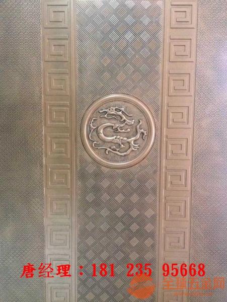 酒店铜壁画厂家,铜壁画定制厂'五星酒店铜雕