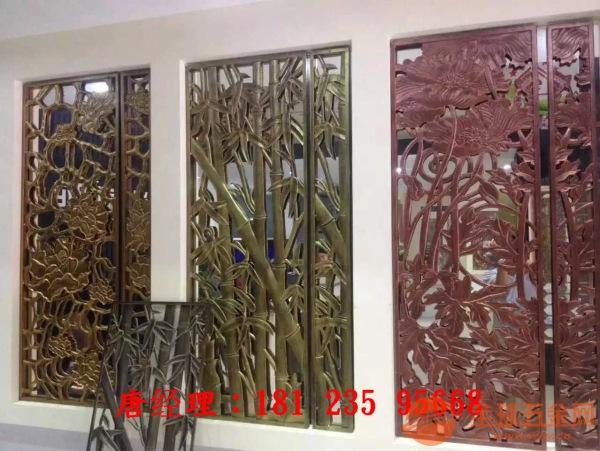 红河铝雕刻价格,红河铸铝雕刻厂,铸铝雕刻厂家
