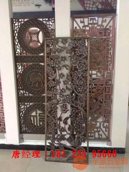 海南铸铝雕刻价格,海南铸铝雕刻厂,铸铝雕刻厂家