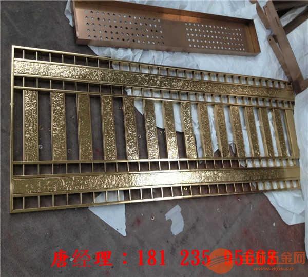 河池铸铝雕刻价格,河池铸铝雕刻厂,铸铝雕刻厂家