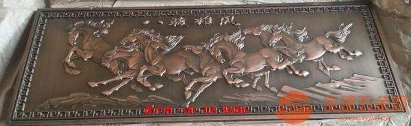 铝板雕刻、古铜色铝屏风、仿古铜铝隔断