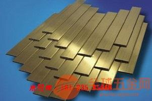 西双版纳铝雕刻价格,云南铸铝雕刻厂,铸铝雕刻厂家