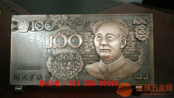 铝雕刻仿铜、铝雕刻花板、铝雕刻花板