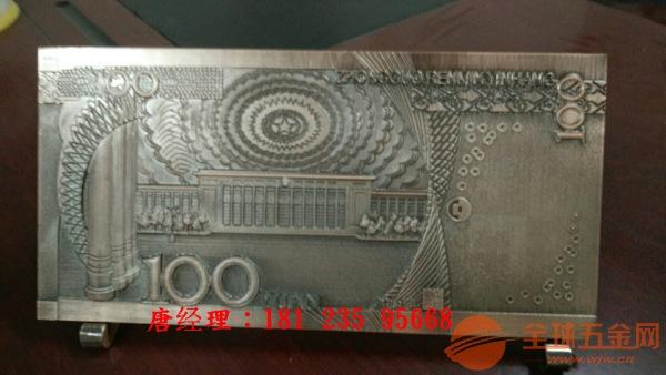 贺州铸铝雕刻价格,贺州铸铝雕刻厂,铸铝雕刻厂家