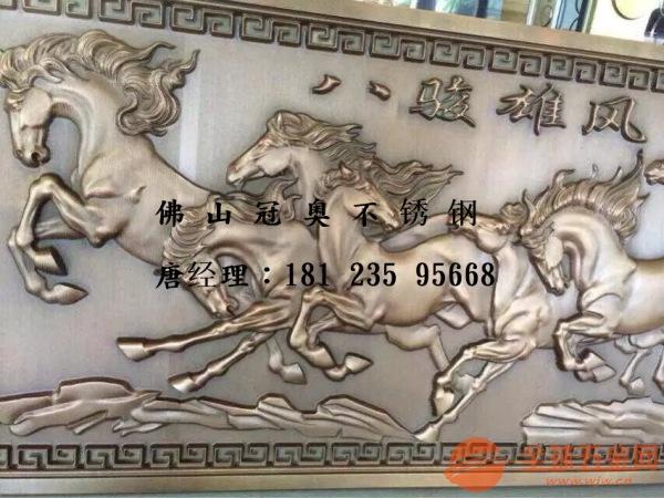 丹东铸铝雕刻、铸铝雕刻厂、铸铝雕刻加工