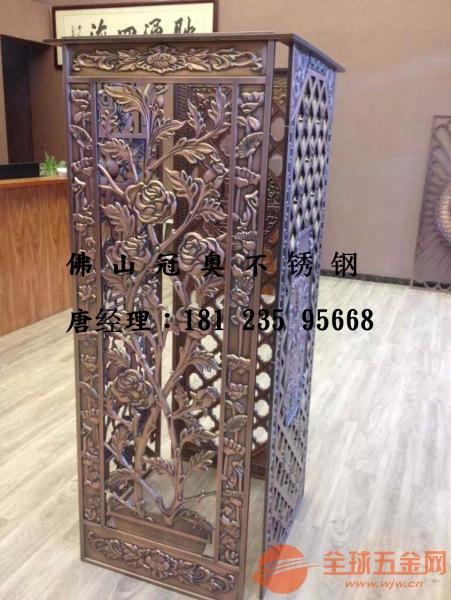 三亚铸铝雕刻厂,铸铝雕刻,铸铝雕刻价格