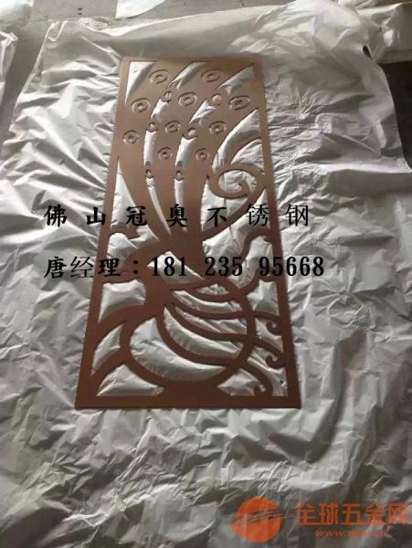 株洲铸铜雕刻厂、铸铜雕刻厂家、纯铜浮雕