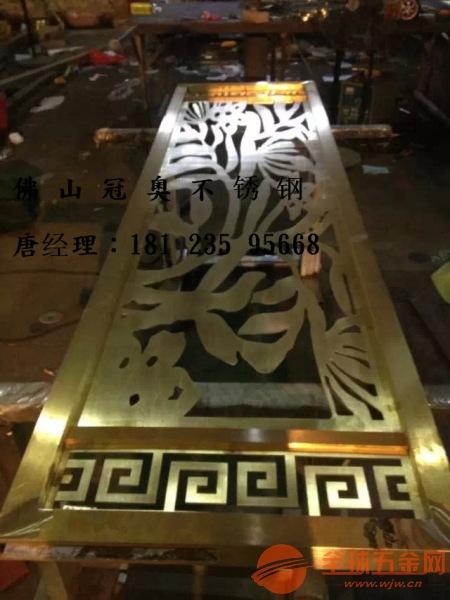 西藏铝雕刻价格,西藏铸铝雕刻厂,铸铝雕刻厂家