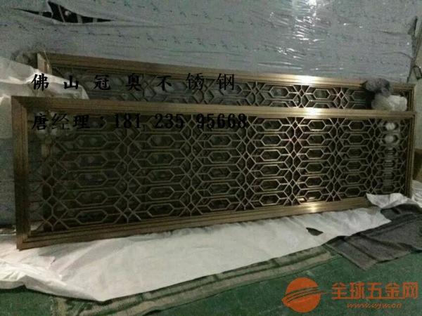 营口铸铝雕刻价格、营口铸铝雕刻厂、铸铝雕刻厂家