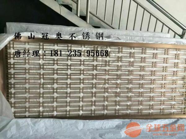 8mm镂空屏风哪里有卖、铸铝仿铜中国风屏风厂家