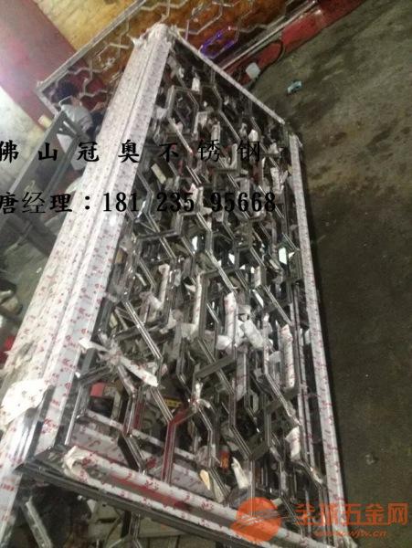 广州铸铜雕刻浮雕壁画大品牌值得信赖