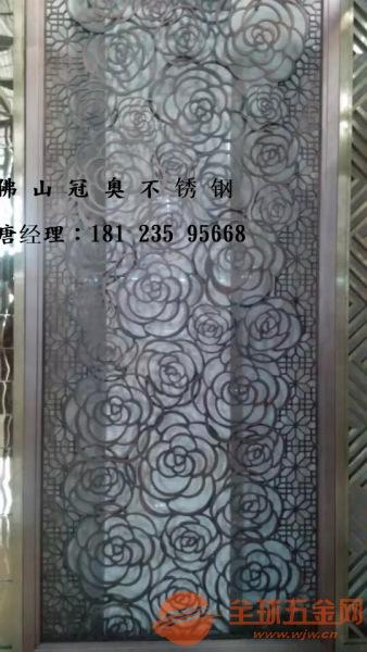 绵阳铸铝雕刻,铸铝雕刻厂,铸铝雕刻价格