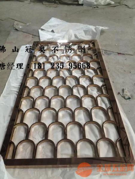 松原铸铝雕刻价格、松原铸铝雕刻厂、铸铝雕刻厂家