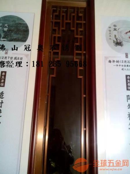 江苏铸铝雕刻价格、铸铝雕刻、铸铝雕刻厂