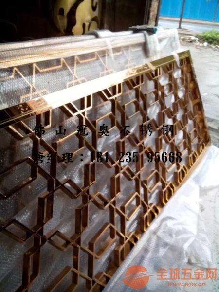怎么卖8mm镂空屏风在这里、铸铝仿铜中国风屏风厂家