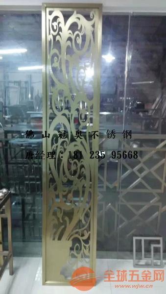 银川铸铝雕刻、铸铝雕刻厂、铸铝雕刻加工