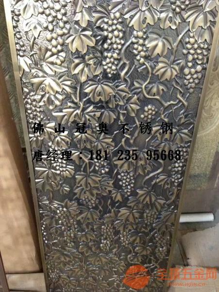 绵阳铸铝雕刻价格,铸铝雕刻厂,铸铝雕刻