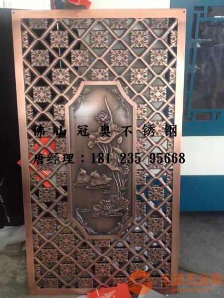 山东铸铝雕刻价格、铸铝雕刻、铸铝雕刻厂