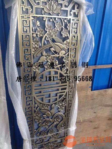 浙江铸铝雕刻价格、铸铝雕刻、铸铝雕刻厂