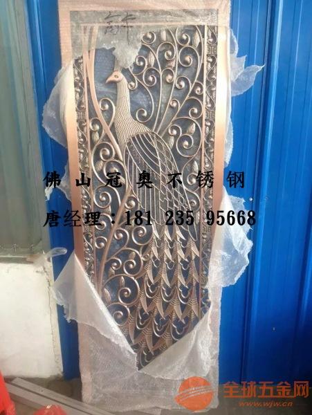 抚顺铸铝雕刻价格、抚顺铸铝雕刻厂、铸铝雕刻厂家