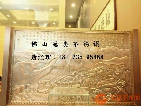 西藏铸铝雕刻价格、铸铝雕刻、铸铝雕刻厂