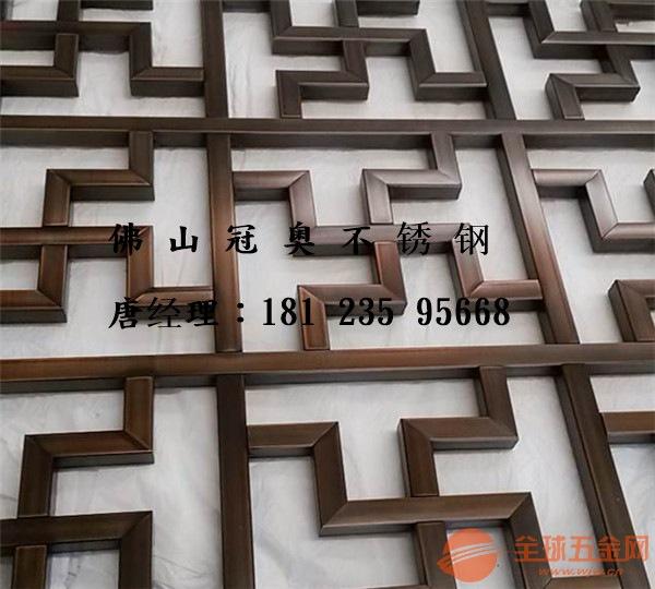 庆阳铝雕刻价格,庆阳铸铝雕刻厂,铸铝雕刻厂家