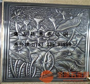 北海铸铝雕刻价格,北海铸铝雕刻厂,铸铝雕刻厂家