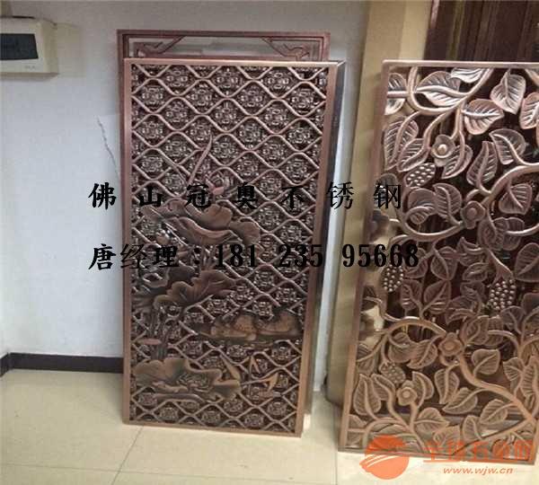 自贡铸铝雕刻,铸铝雕刻厂,铸铝雕刻价格