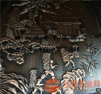 延边铸铝雕刻价格、延边铸铝雕刻厂、铸铝雕刻厂家