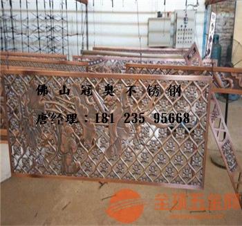 铁岭铸铝雕刻价格、铁岭铸铝雕刻厂、铸铝雕刻厂家