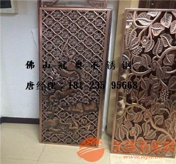 武汉铸铜雕刻浮雕壁画大品牌值得信赖