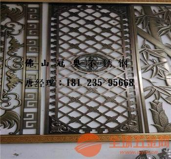 大连铸铝雕刻价格、大连铸铝雕刻厂、铸铝雕刻厂家