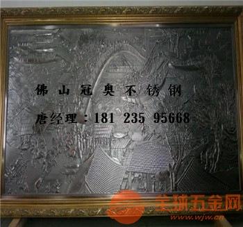 福建铸铝雕刻价格、铸铝雕刻、铸铝雕刻厂