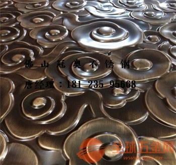 深圳铸铜雕刻浮雕壁画多年专业生产实力厂家