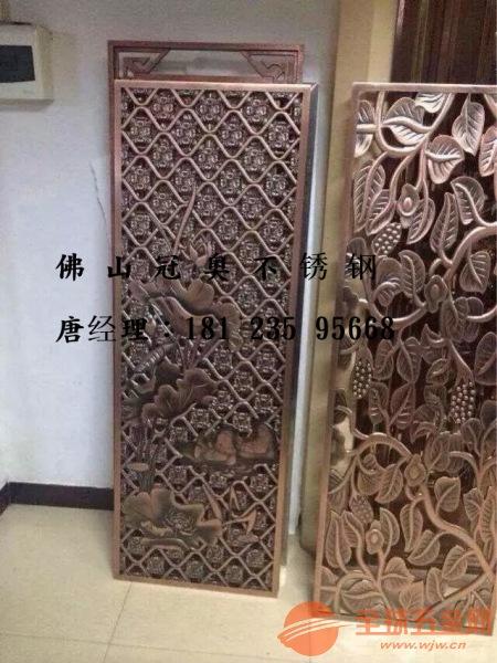 昆明铸铝雕刻价格、铸铝雕刻、铸铝雕刻厂