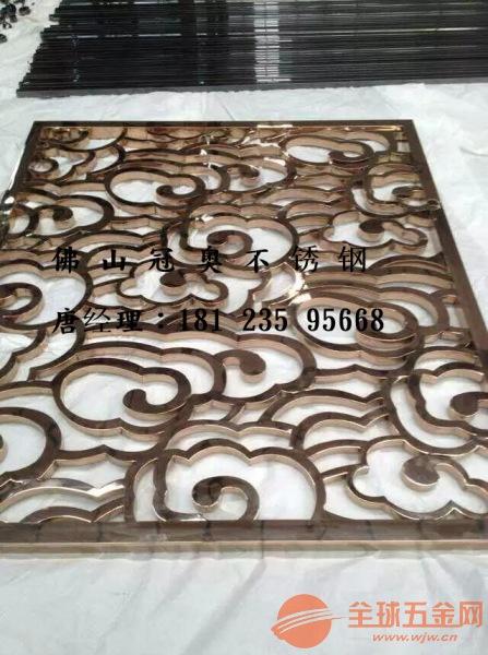 黑龙江铸铝雕刻价格、黑龙江铸铝雕刻厂、铸铝雕刻厂家