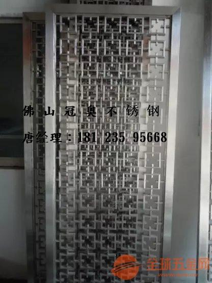梧州铸铝雕刻价格,梧州铸铝雕刻厂,铸铝雕刻厂家