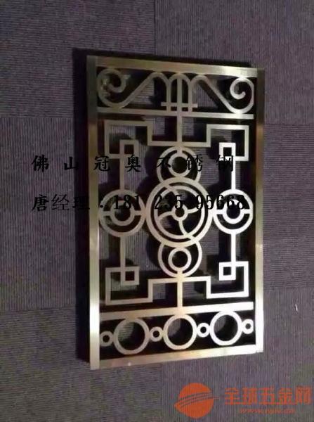 贵州铸铝雕刻价格、铸铝雕刻、铸铝雕刻厂