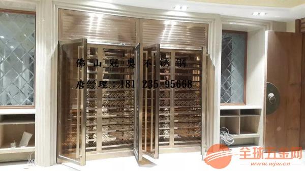 吉林铸铝雕刻价格、长春铸铝雕刻厂、铸铝雕刻厂家
