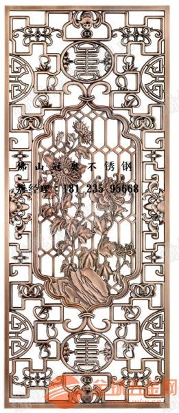 内蒙古铸铝雕刻价格、铸铝雕刻、铸铝雕刻厂
